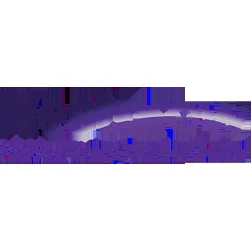 Heathrow Airport Logo