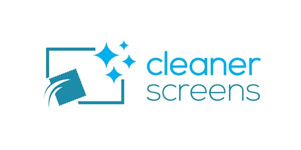 Cleaner Screens - Mobile, Handheld & Smartphone Cleaners
