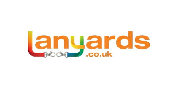 Lanyards.co.uk - Custom Printed Lanyards & Branded Products
