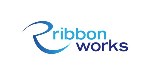 Ribbonworks.co.uk - Branded Products