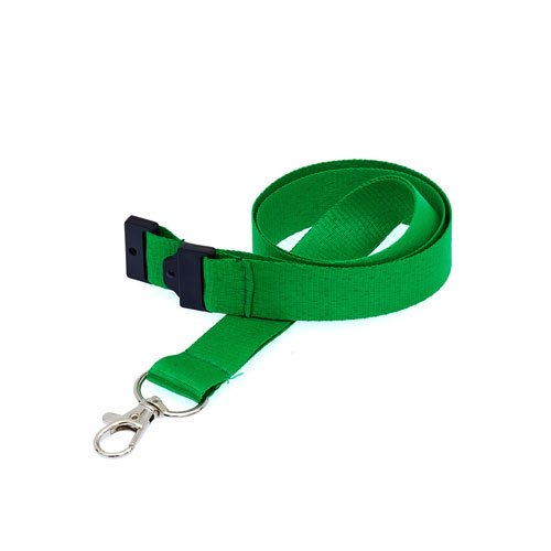 Green (347c)